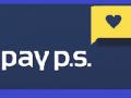 личный кабинет Payps.ru